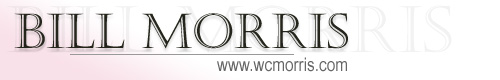 wcmorris.com